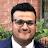 Vinayak Gupta avatar image