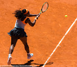Serena Williams - Mutua Madrid Open 2015 -DSC_2284.jpg