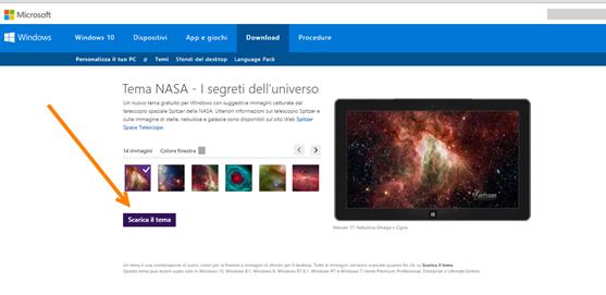 scaricare-tema-windows10