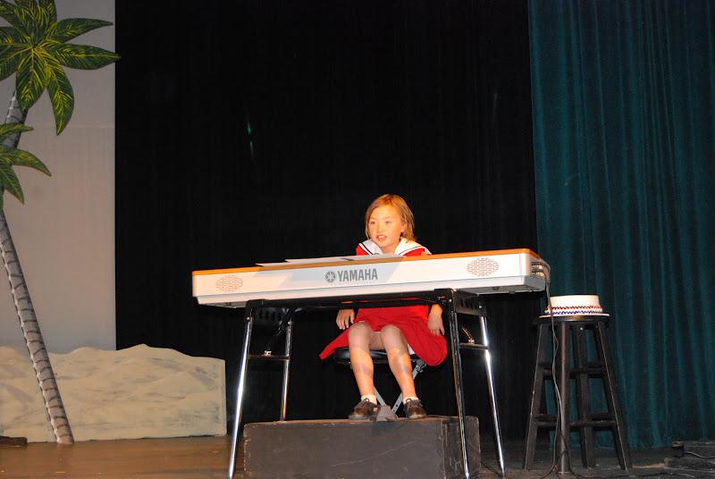 2012 StarSpangled Vaudeville Show - 2012-06-29%2B12.54.31.jpg