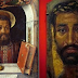 The Life Story of St. Mark, the writer of the Gospel of Mark book in the New Testament Who was an African from Libya