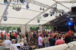 Dorpsfeest Velsen-Noord 22-06-2014 089.jpg