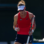 Samantha Stosur - 2015 Toray Pan Pacific Open -DSC_3821.jpg