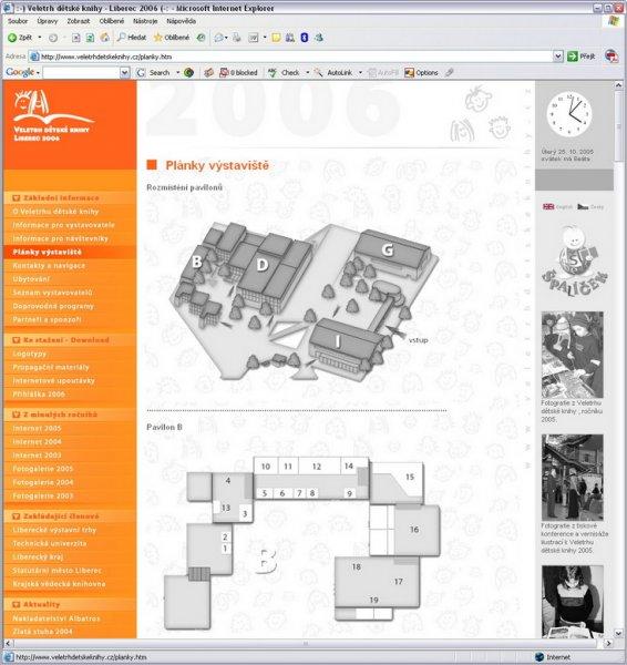 petr_bima_web_webdesign_00053