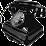 Abdy Antique Telephones's profile photo