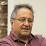 Claudio A. Cooper Mendoza's profile photo