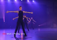 Han Balk Voorster dansdag 2015 avond-4815.jpg