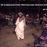 blitz_do_kamaleao_nos_araias_da_cidade