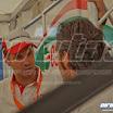 Circuito-da-Boavista-WTCC-2013-42.jpg