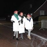 Klompenrace Rouveen - IMG_3800.jpg