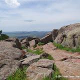 04-19-12 Wichita Mountains N W R - IMGP0468.JPG