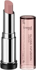 4010355226167_trend_it_up_Gloss_Infusion_Lipstick_010