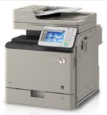 Download latest Canon iR ADVANCE C350i printer driver