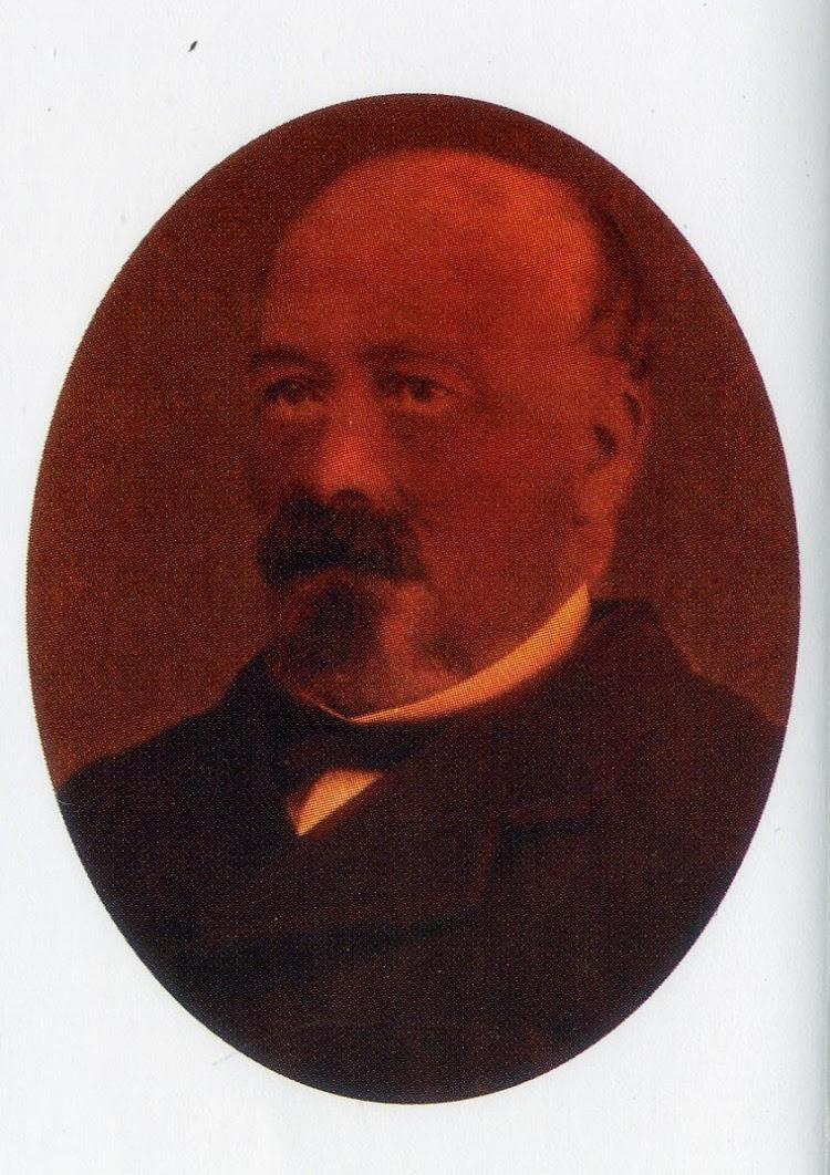 Retrato del pintor. Del libro Font i Vidal. Cróniques pictóriques del XIX.jpg