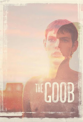 The Goob (2014) BluRay 720p HD Watch Online, Download Full Movie For Free