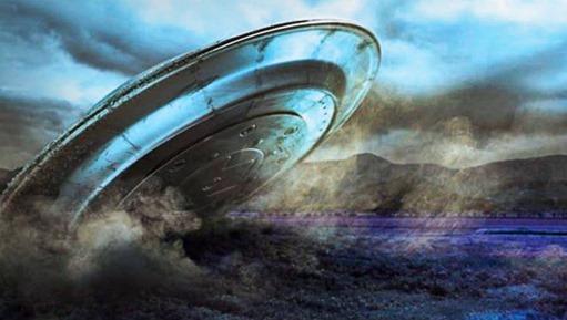 Coyame UFO 00