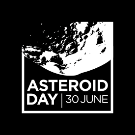 30 de junio: Día del Asteroide