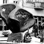 sv_004_Памятный знак борцам за власть Советов, 1980.jpg