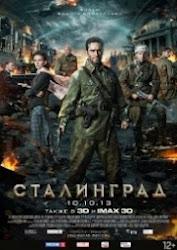 Stalingrad 3D - Trận Chiến Stalingrad