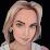 Angela Roth's profile photo
