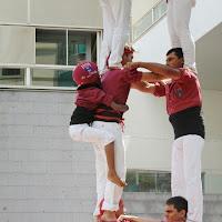 Actuació Fort Pienc (Barcelona) 15-06-14 - IMG_2246.jpg