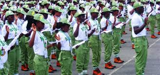 prospective Corpers guide