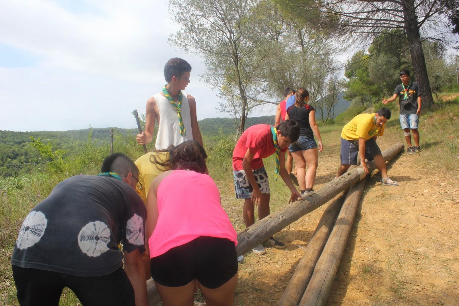 Campaments Estiu Cabanelles 2014 - IMG_0241.JPG