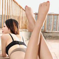 LiGui 2015.03.15 网络丽人 Model 安然 [30+1P] 000_0632_1.jpg