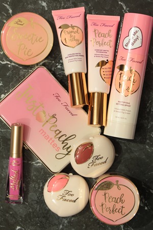 PeachesAndCreamTooFaced4