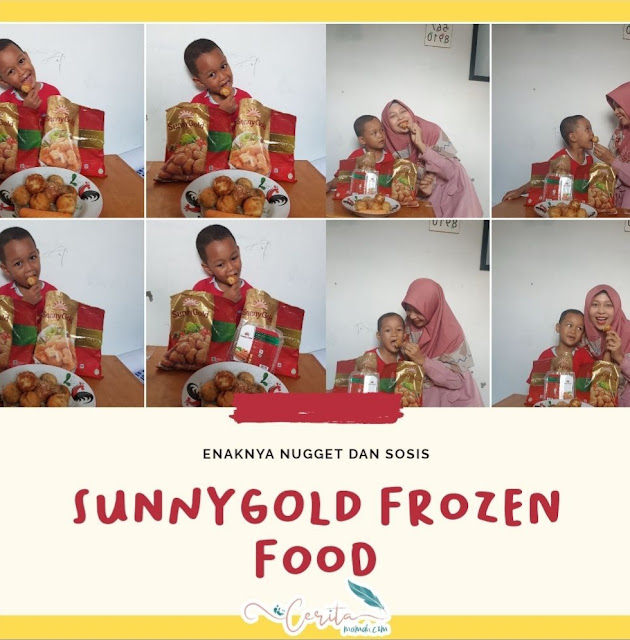 produk sunnygold