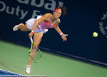 Caroline Garcia - 2016 Dubai Duty Free Tennis Championships -DSC_3266.jpg