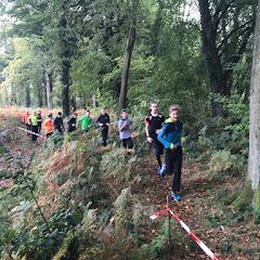 21/10/17 Lanaken Oefenveldloop - IMG_4983.JPG