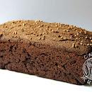 Бездріжджовий хліб та печиво