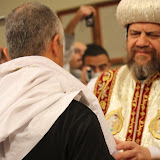Ordination of Deacon Cyril Gorgy - IMG_4260.JPG