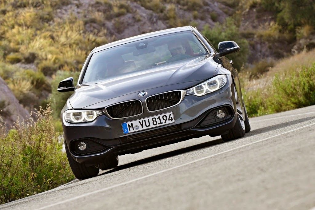 2014-BMW-4-Series-Coupe-CarscoopS27[2]