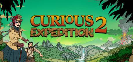 Curious Expedition 2 Crack