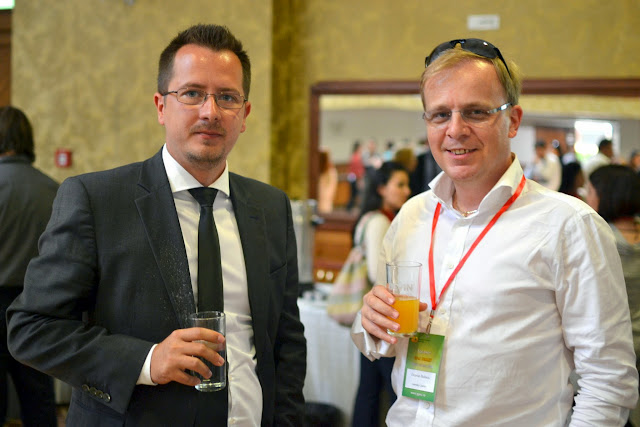 GPeC Summit 2014, Ziua a 2a 1169