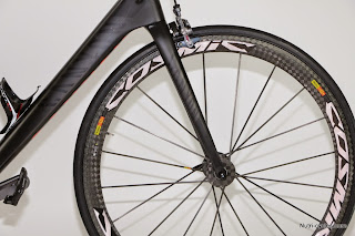 canyon-ultimate-cf-slx-6312.JPG