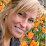 Paula Sandor's profile photo