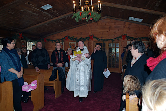 Baptism of Alex M. - DSC_0841.JPG