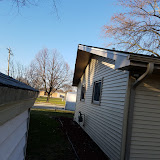 Green Bay House Project - 20160412_180110.jpg