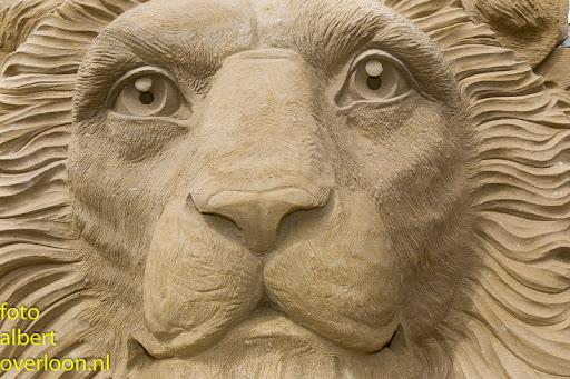 Zandsculpturen Festival Oss 30-07-2014  (22).jpg