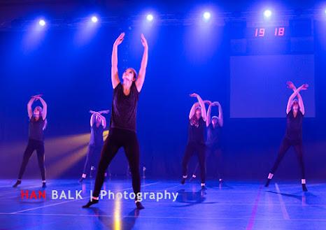 Han Balk Voorster Dansdag 2016-3992-2.jpg