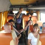Tour 2009 037.jpg