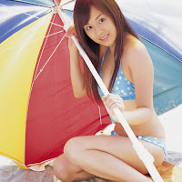 Bomb.TV 2006-11 Jun Natsukawa BombTV-nj035.jpg