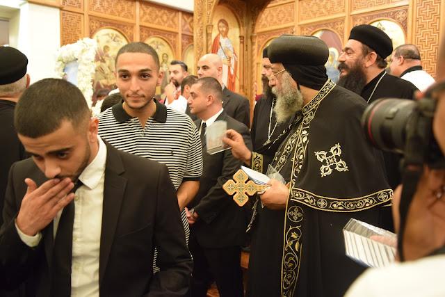 H.H Pope Tawadros II Visit (2nd Album) - DSC_0587%2B%25283%2529.JPG