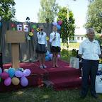 27.07.12 детский туберкулезный санаторий НОВОСТАВ в Ровенской области праздновал 65 лет - P7180493.JPG
