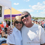2017-05-06 Ocean Drive Beach Music Festival - MJ - IMG_7569.JPG