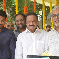 Nandamuri Kalyan Ram New Movie Opening (58).JPG