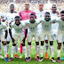 Super Eagles aim 12th win against Indomitable Lions of Cameroon
